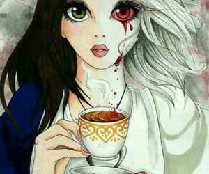 alice, anime, and alice madness returns image