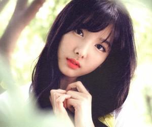 k-pop, twice, and nayeon image