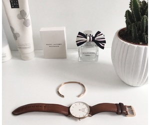 cuff, marc, and relax image