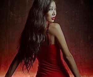 jessi, rapper, and girl image
