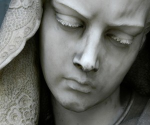 art, beautiful, and sculpture image