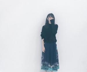乃木坂46 and 齋藤飛鳥 image