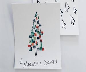 christmascard image