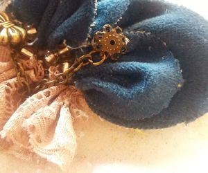 fashion, jewelry, and vintage image