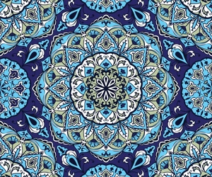 background, blue, and dark blue image