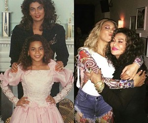 birthday, queen bey, and beyoncé image
