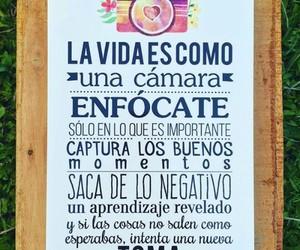 cuadros, deco, and decoracion image