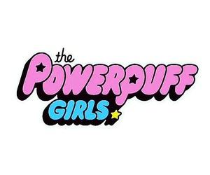 the powerpuff girls, 素材, and 加工 image
