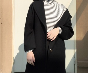 clothes, fashion, and casual image