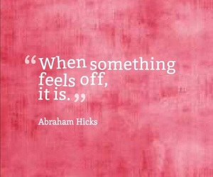 feelings, life, and quotes image