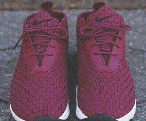 cool, fashion, and maroon image