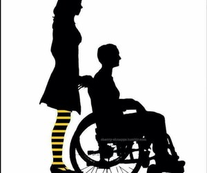 me before you, book, and movie image
