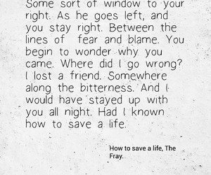 oth, song, and the fray image
