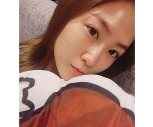 kpop, sistar, and soyou image