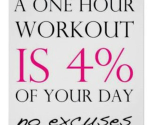 health, motivation, and workout image