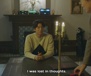 asian, subtitles, and dorama image