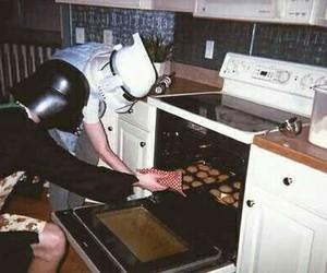 indie, star wars, and Cookies image