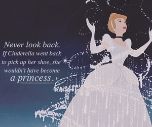 book, cinderella, and princess image