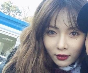dancer, korean, and kpop image