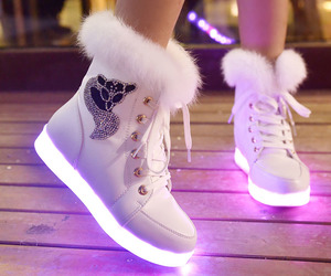 cool, shoes, and indie image