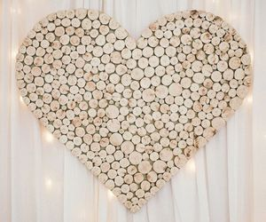 guestbook, idea, and wedding idea image