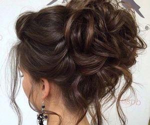amazing, fantastic, and hair image