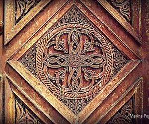 armenia, travel, and beauty image