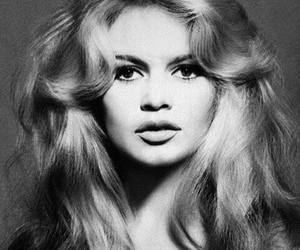 brigitte bardot and andy warhol image