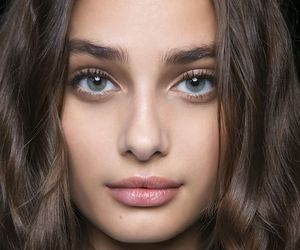 taylor hill, model, and taylor image