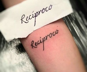 ink, tattoo, and tattooed image