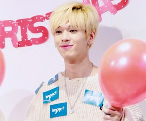 if, imfact, and cute image