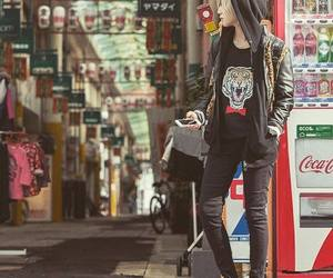 cosplay, yuri on ice, and yuri plisetsky image