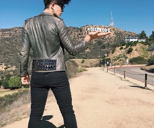 instagram, stashers, and the kolors image