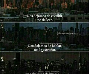 amor, :(:, and frases image