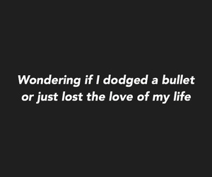 background, black, and Lyrics image
