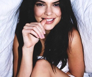 gorgeous, love, and Kendall image