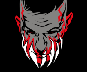 131 images about finn bÁlor the demon on we heart it