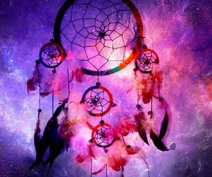 Image by A.L.E.J.A.N.D.R.A.