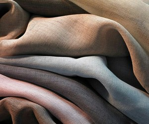 fabric, texture, and textiles image