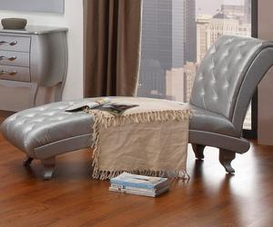 furniture, sofa, and chaise lounges image