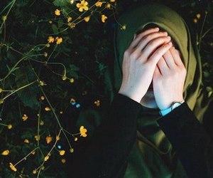 Image by Эля Эля