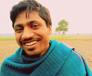 Image by Shubhasish