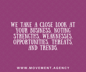 advertisment and advertisingagency image