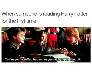 +, 😍, and harry+potter. image