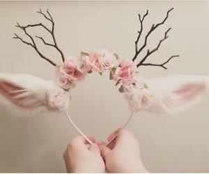 creative, diy, and pink image