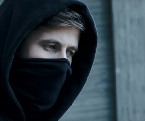 58 images about alan walker on we heart it see more about alan