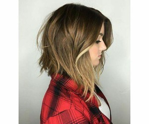 38 Images About Frisuren On We Heart It See More About Hair