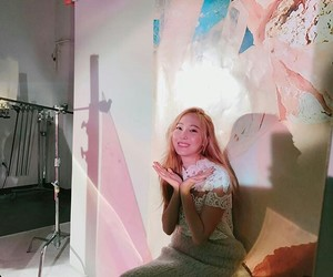 kpop and jessica image