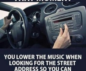 funny, lol, and music image