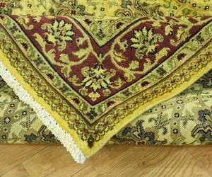 oriental rugs, rug shopping, and carpet image